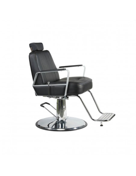 Barberstuhl LINUS