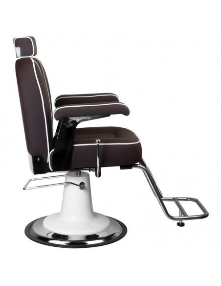 Barber Chair Friseurstuhl unisex Make Up Stuhl