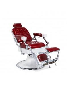 Barber Chair JONES Retro