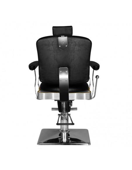 Kundenstuhl Make Up Barber