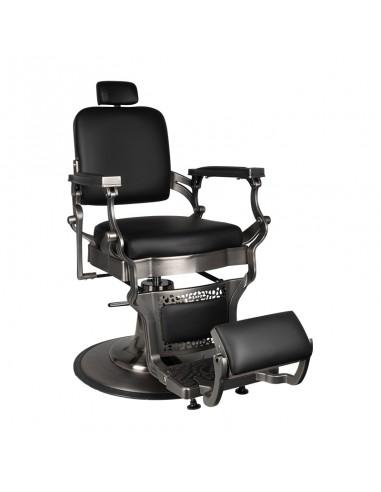 barber-chair-satin-matt