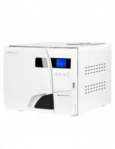 Autoclave Sterilisator Medical 12L med Printer